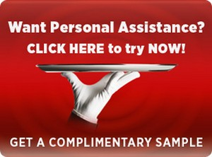 WOW Branded Personal Assistance