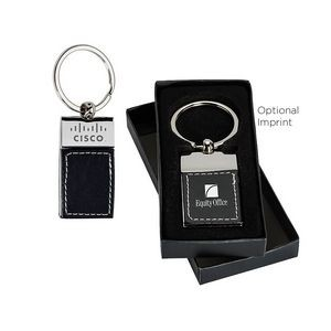 The Bellaire Key Chain (Direct Import-10 Weeks Ocean)