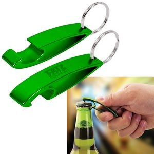 Pilsner Bottle Opener (Direct Import-10 Weeks Ocean)