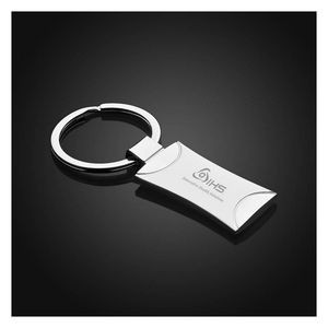 The San Martino Key Chain (Direct Import - 10 Weeks Ocean)
